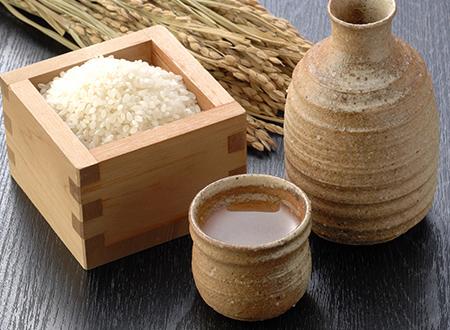 福井は水がおいしい地域、必然的に日本酒も旨い!